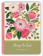 Always Be Kind Journal