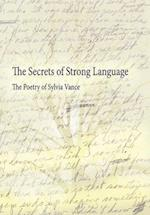 The Secrets of Strong Language