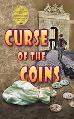 Curse of the Coins