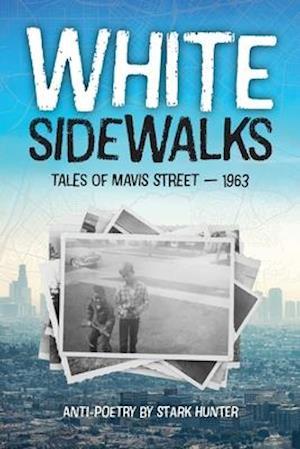 White Sidewalks
