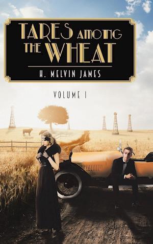 Tares Among the Wheat
