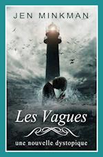 Les Vagues (L'AZle - Trilogie #2)
