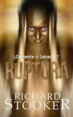 Ruptura af Richard Stooker