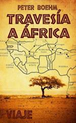 Travesia A Africa