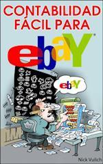 Contabilidad Facil Para Ebay