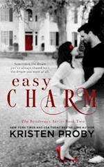 Easy Charm