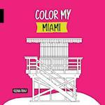 Color My Miami