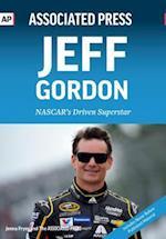 Jeff Gordon af Jenna Fryer