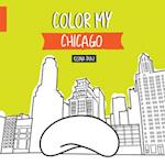 Color My Chicago