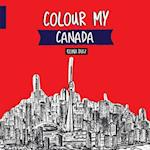 Colour My Canada