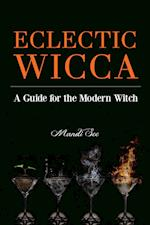Eclectic Wicca