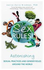 Sex Rules!