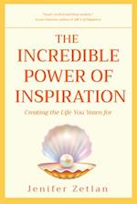 Incredible Power of Inspiration