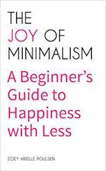 Joy of Minimalism
