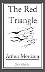 Red Triangle af Arthur Morrison