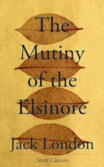 Mutiny of the Elsinore