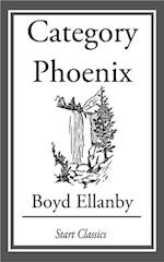 Category Phoenix af Boyd Ellanby