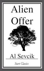 Alien Offer af Al Sevcik
