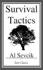 Survival Tactics af Al Sevcik