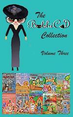 The BobbiCat Collections-Volume Three