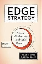 Edge Strategy