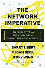 The Network Imperative af Barry Libert