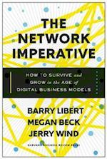 Network Imperative