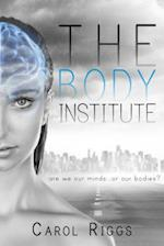 The Body Institute af Carol Riggs