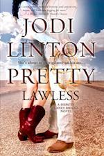 Pretty Lawless (Deputy Laney Briggs)