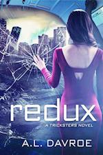 Redux (Tricksters)