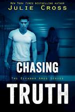Chasing Truth (Eleanor Ames)
