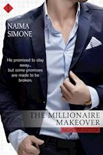 Millionaire Makeover af Naima Simone