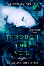 Through The Veil af Colleen Halverson