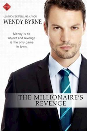 Millionaire's Revenge