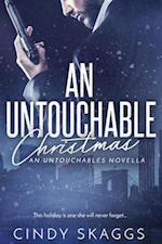 Untouchable Christmas