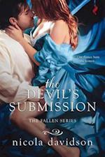 Devil's Submission