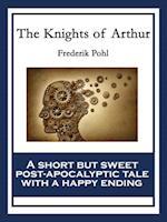 Knights of Arthur