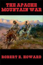 Apache Mountain War