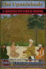 Upanishads (Rediscovered Books)