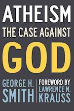 Atheism (Skeptic's Bookshelf)