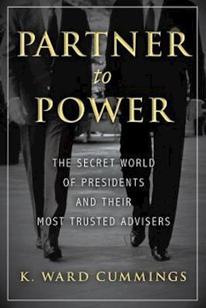 Partner to Power