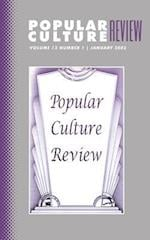 Popular Culture Review