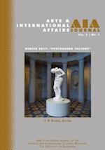 Arts and International Affairs 2.1