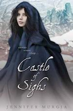 Castle of Sighs (Hedge Witch)