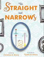 The Straight and Narrows