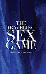 The Traveling Sex Game af Calvin Anthony Lang