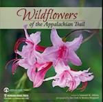 Wildflowers of the Appalachian Trail