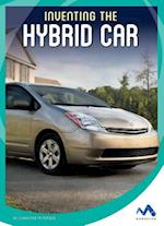 Inventing the Hybrid Car (Spark of Invention)