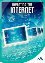 Inventing the Internet (Spark of Invention)