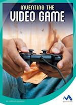 Inventing the Video Game (Spark of Invention)